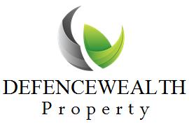 DW Property