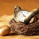 614413-super-complaints-time-150x150
