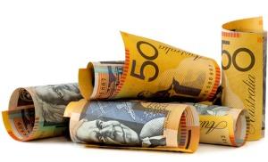 australian-money-aug-14-breakout