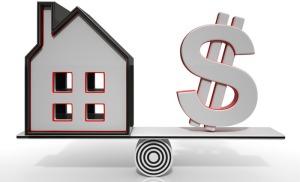 housing-debt-balance-july-31-breakout