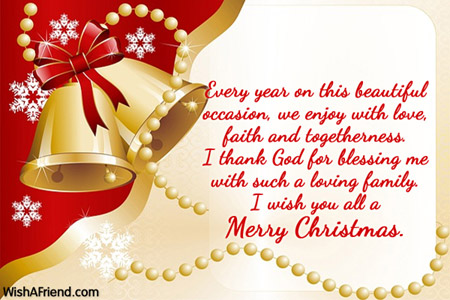 6068-merry-christmas-messages